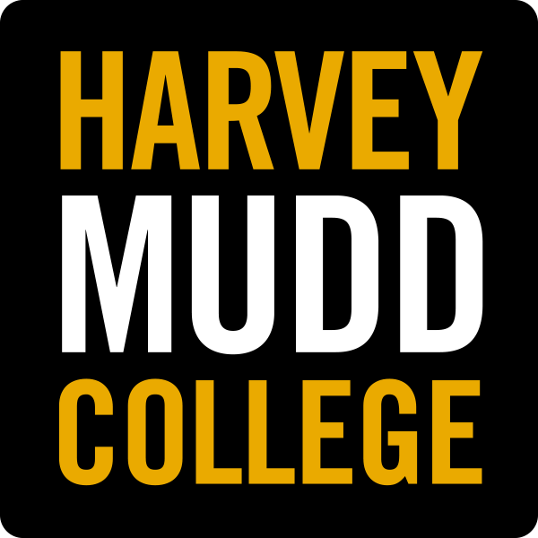 Harvey Mudd College: Future Achievers in Science and Technology (FAST)