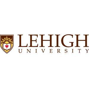 Lehigh University: Various Programs