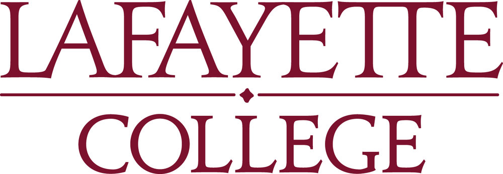 Lafayette College: Our Beloved Community