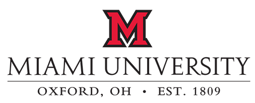 Miami University of Ohio: Bridges Program