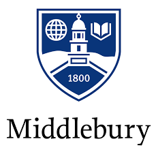 Middlebury College: Discover Middlebury