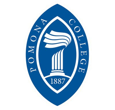 Pomona College: Perspectives on Pomona (POP!)
