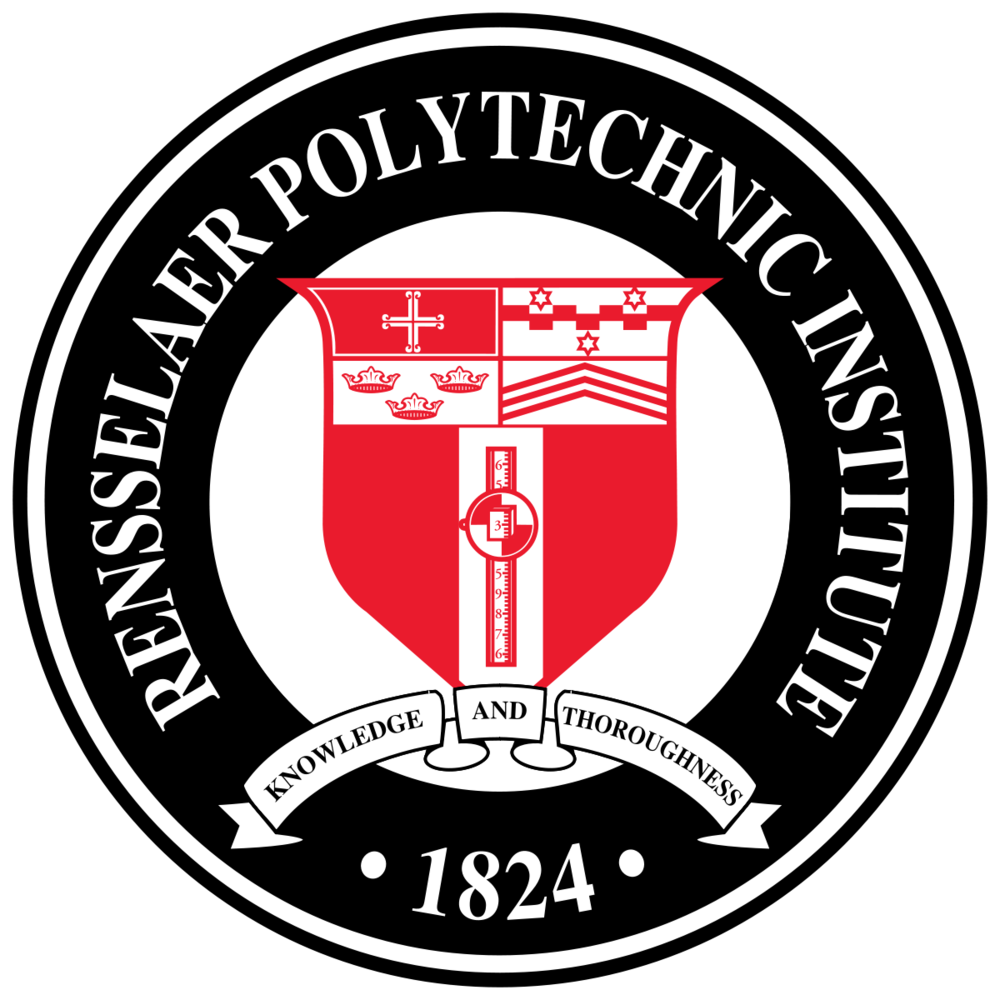 Rensselaer Polytechnic Institute: Science, Technology, & Arts @ Rensselaer Program (STAR)