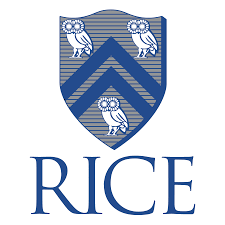 Rice University: Seeking Opportunities at Rice