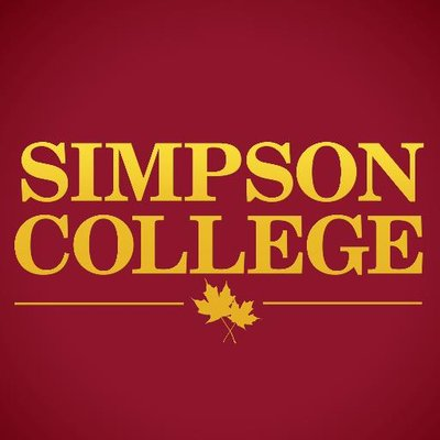 Simpson College: Fly-in Program