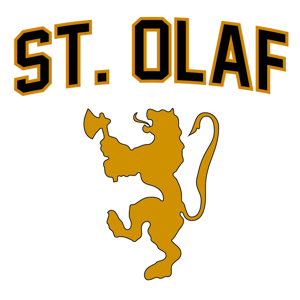 St. Olaf College: Fly-in Program