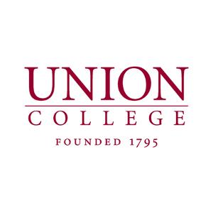 Union College: Getting to Know Union Weekend