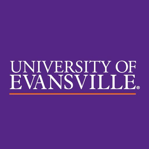 University of Evansville: Fly-in Policy