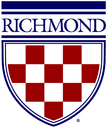 University of Richmond: Multicultural Overnight Visitation Experience