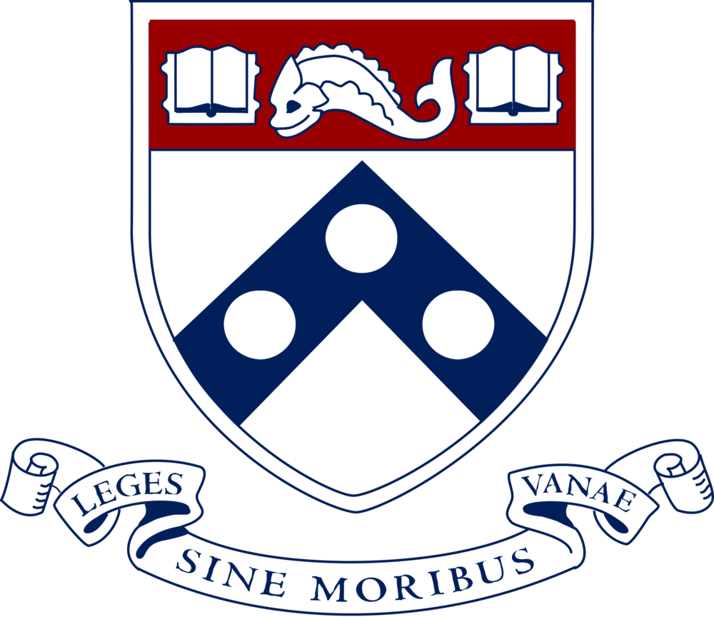 University of Pennsylvania: Penn Early Exploration Program (PEEP)