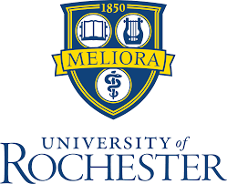 University of Rochester:  Multicultural Visitation Program