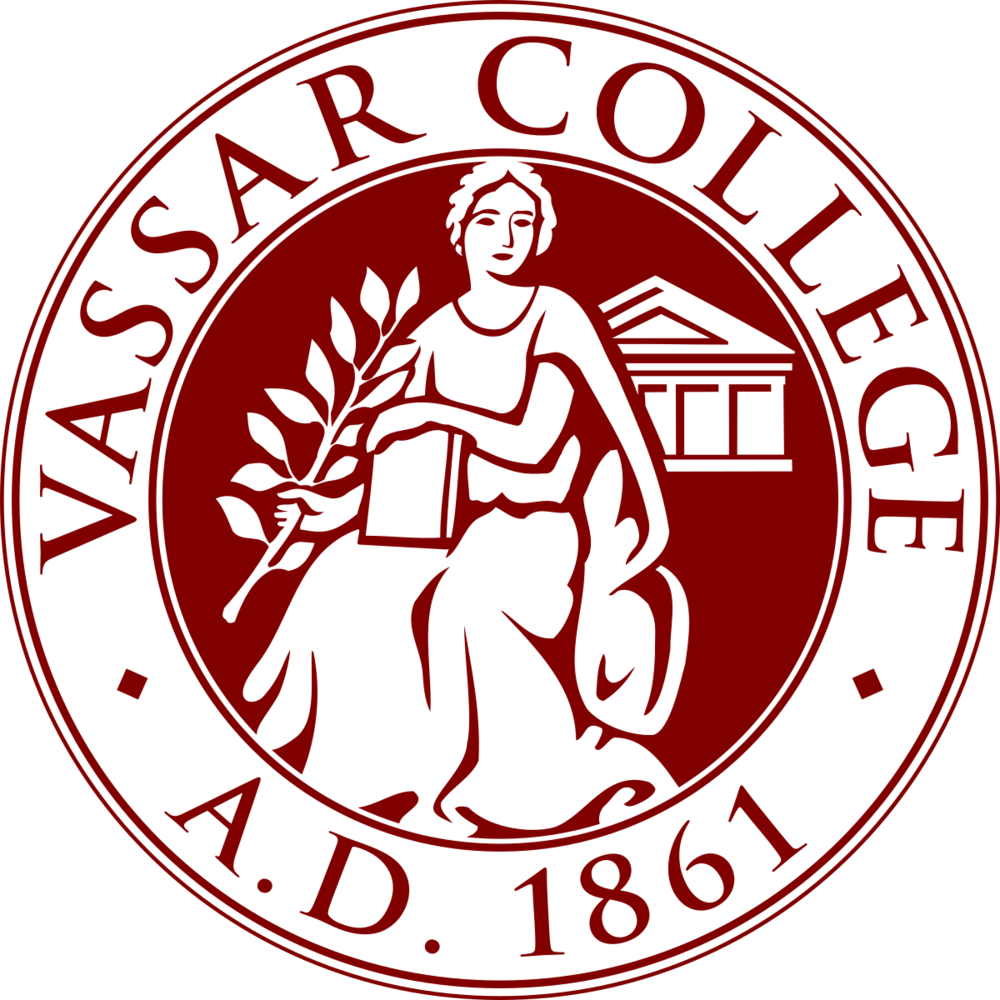 Vassar College: Vassar View