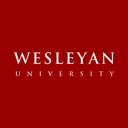 Wesleyan University: Fall Open House Transportation Assistance Program