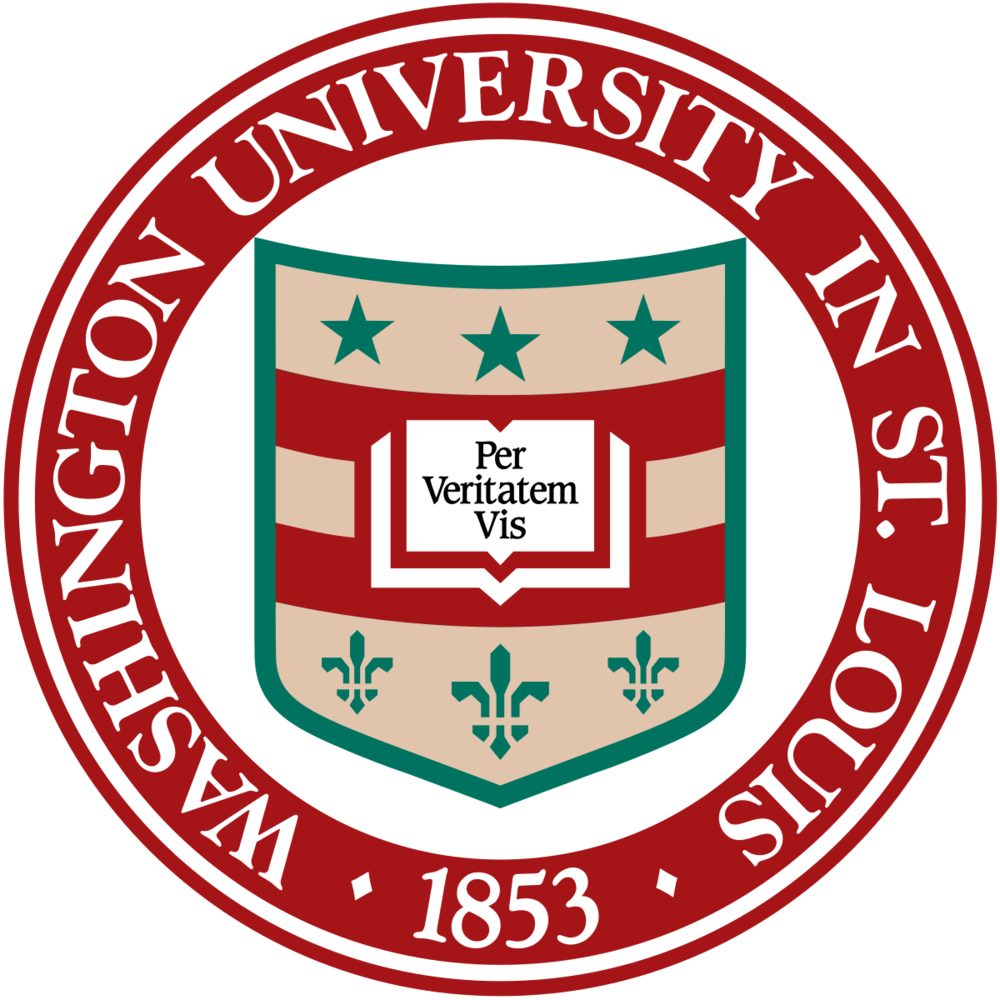 Washington University in St. Louis: WashU Preview