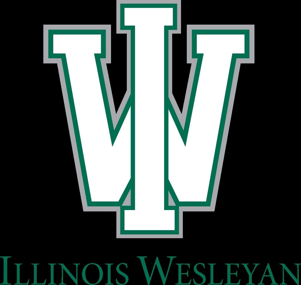 Illinois Wesleyan University: ¡Tu Universidad!