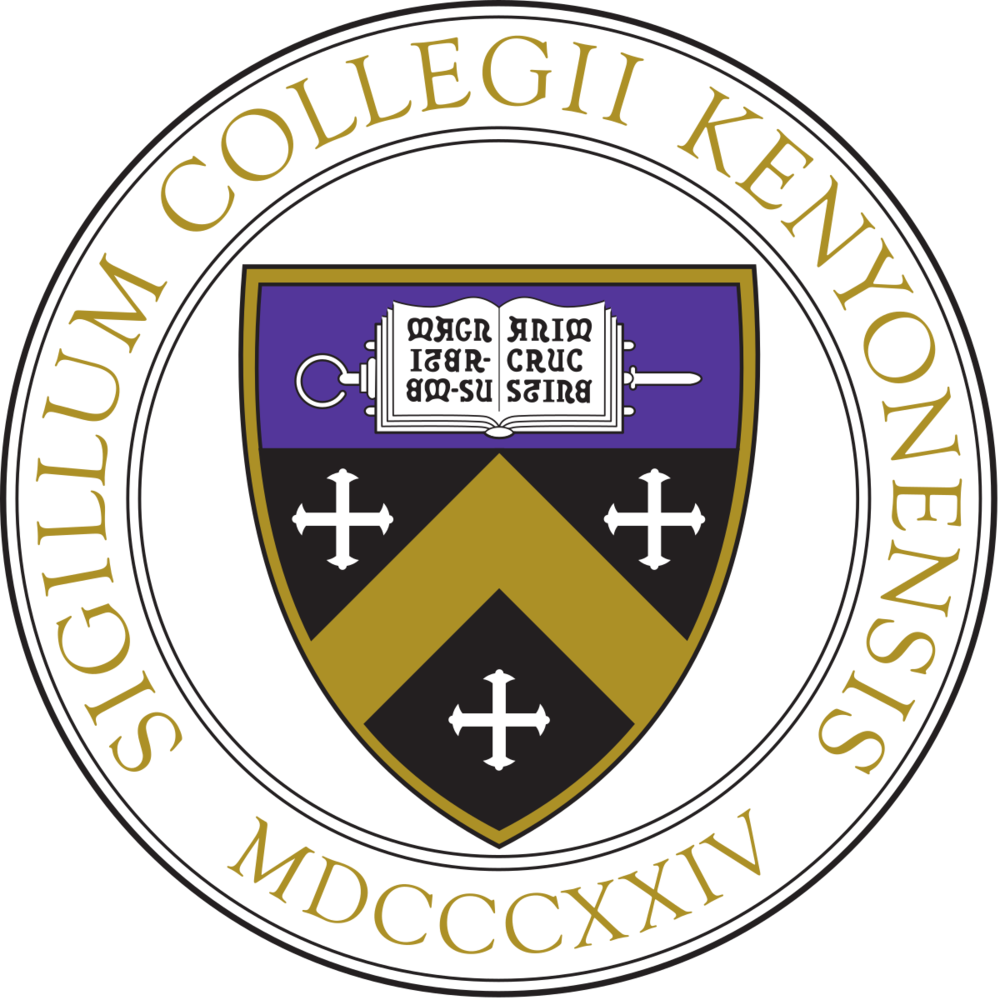 Kenyon College: Cultural Connections