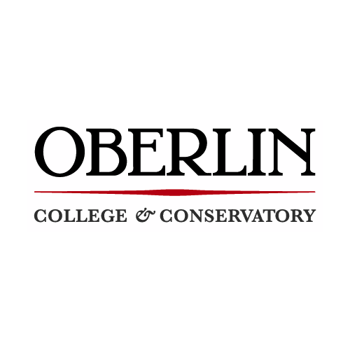 Oberlin College: Regional Fly-Ins
