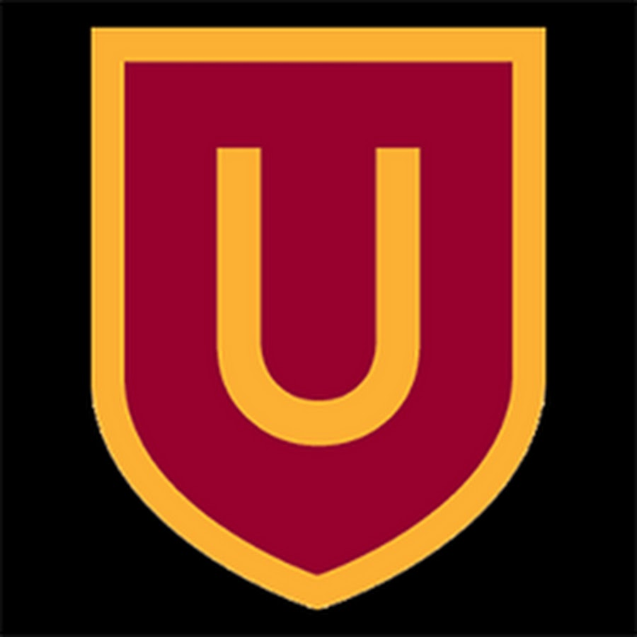 Ursinus College: Ursinus in Perspective