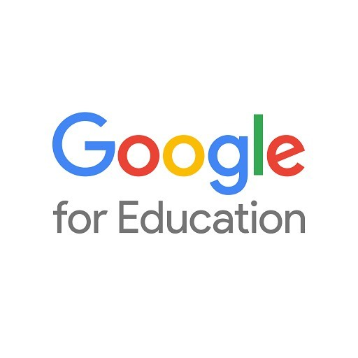 HS Seniors/College Students, today is your last day to apply for the Generation Google Scholarship ($10,000). Winners get to attend a Google Scholars Retreat as well. #SouthCarolina #SouthCarolinaOpportunity #SCOpportunity