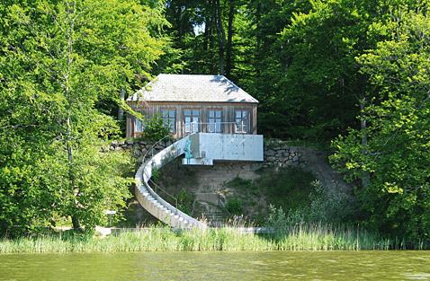 norske-hus.jpg