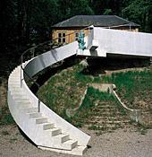norske-hus-lille.jpg