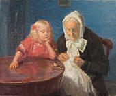 Anna-Ancher.jpg