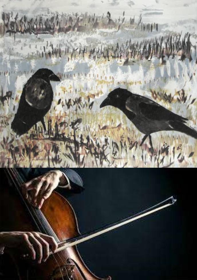 Musikalsk omvining 2.jpg