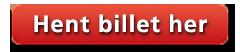 BIlletlink.png