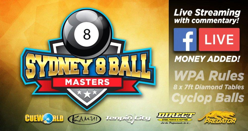 Sydney 8 Ball Masters.JPG