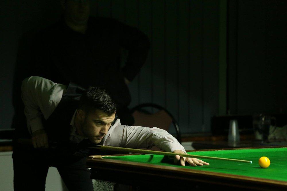 Justin Sajich Snooker.jpg