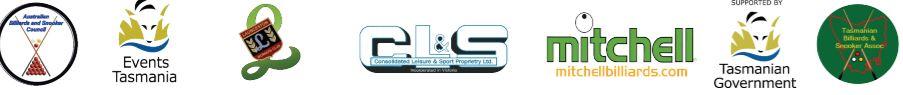 Ron Atkins Sponsors.JPG