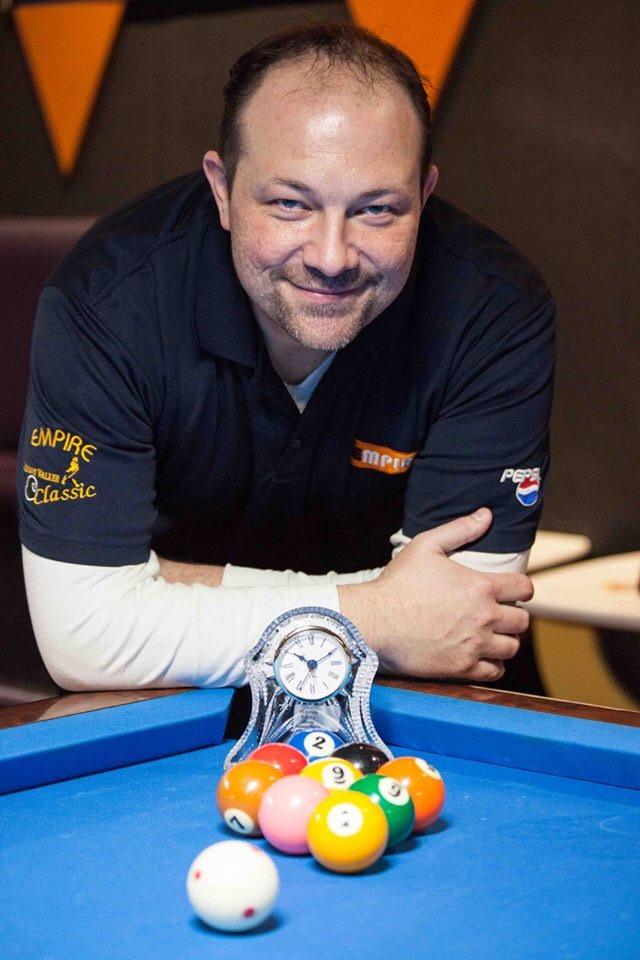 Shawn Budd Pool.JPG
