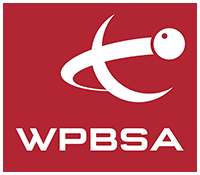 Article courtesy of WPBSA