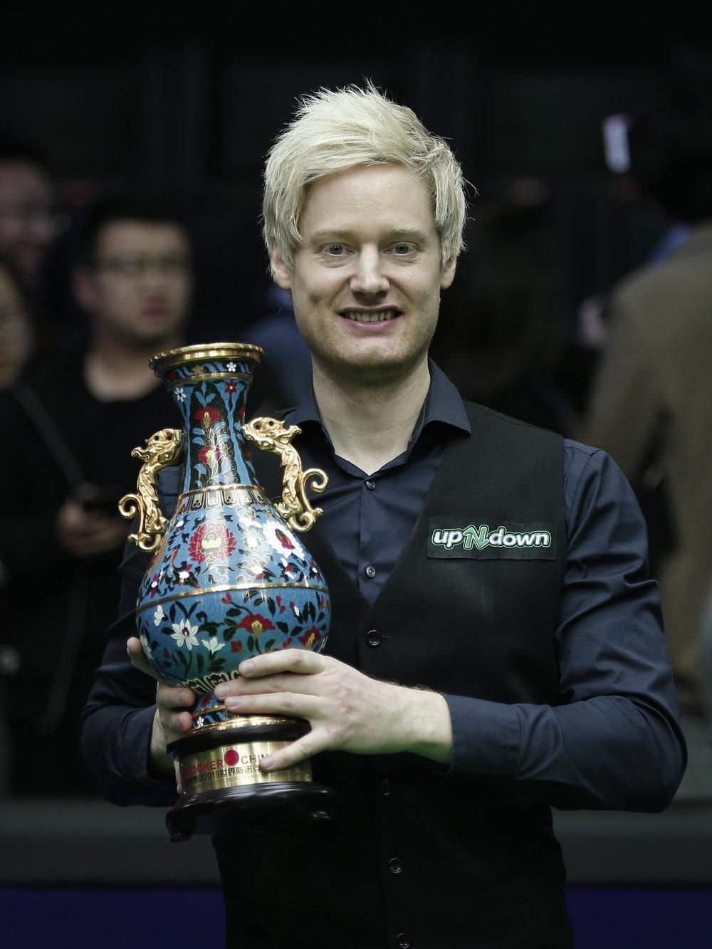 Neil Robertson China Open 2019.jpg