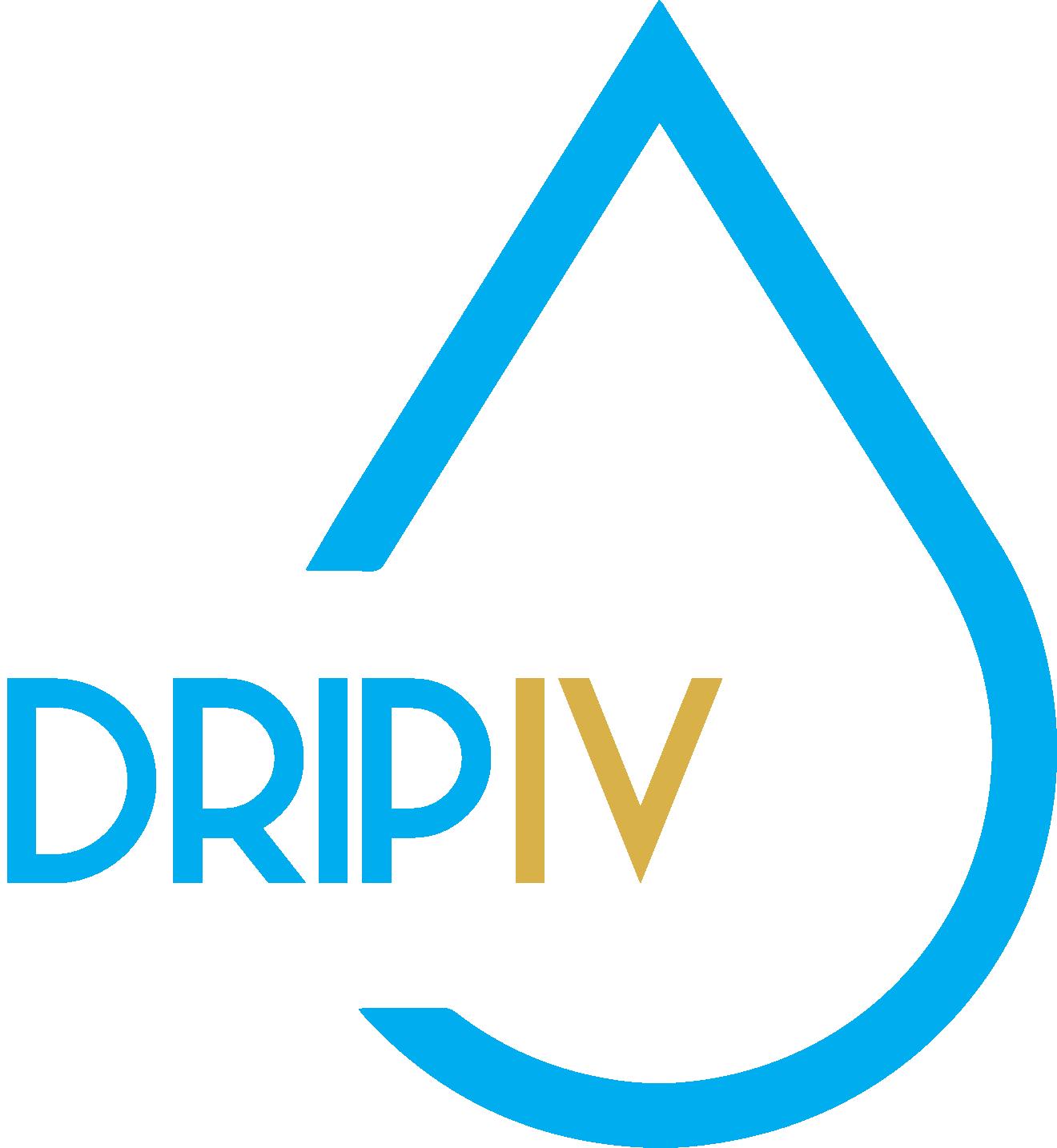 Services — Drip IV Australia