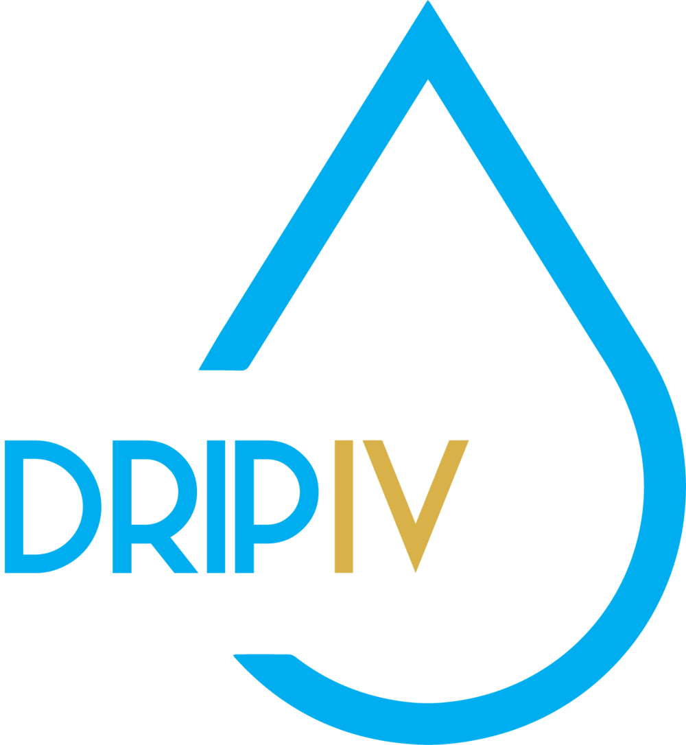 DRIPIV-Colour.png