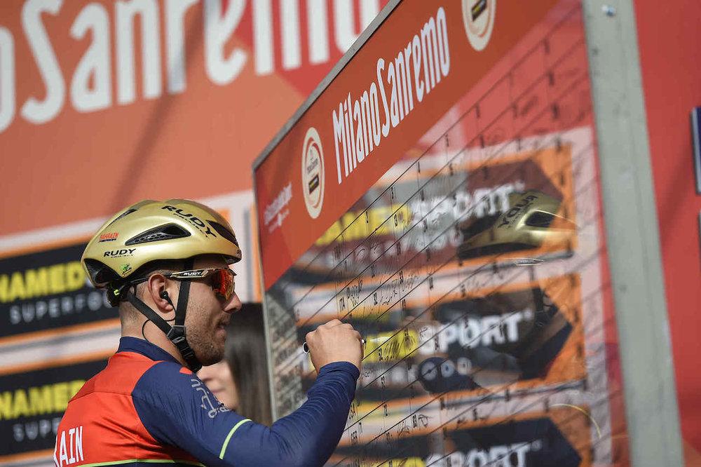 ibt-milan-sanremo-podium.JPG