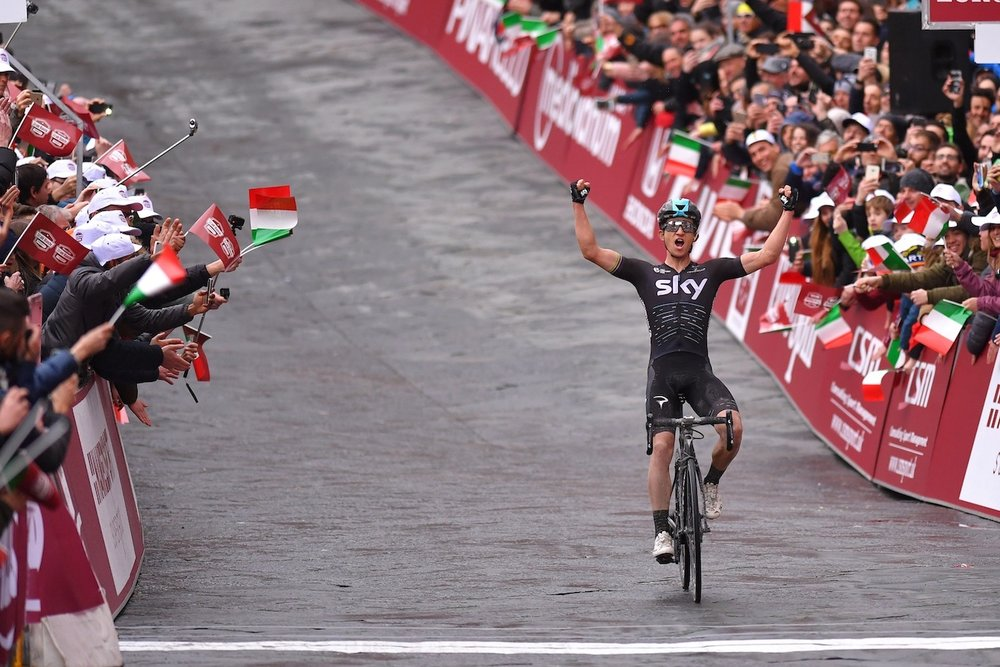 ibt-grand-fondo-finish-line.jpg