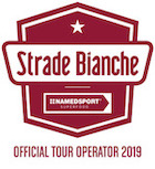 ibt-offical-tour-operator-strade-bianche-140x140.jpeg