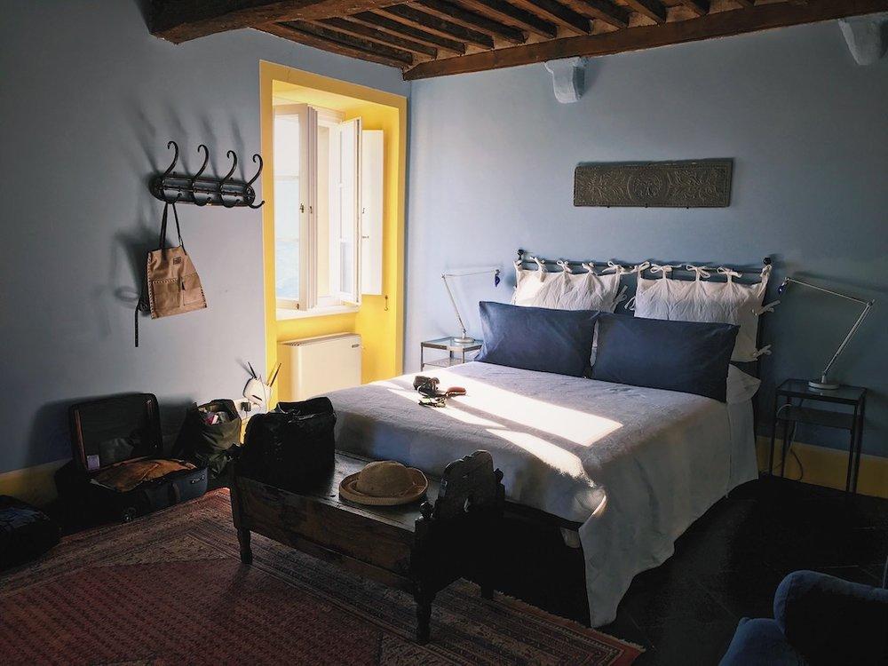 ibt-la-sosta-di-ottone-bedroom.jpg