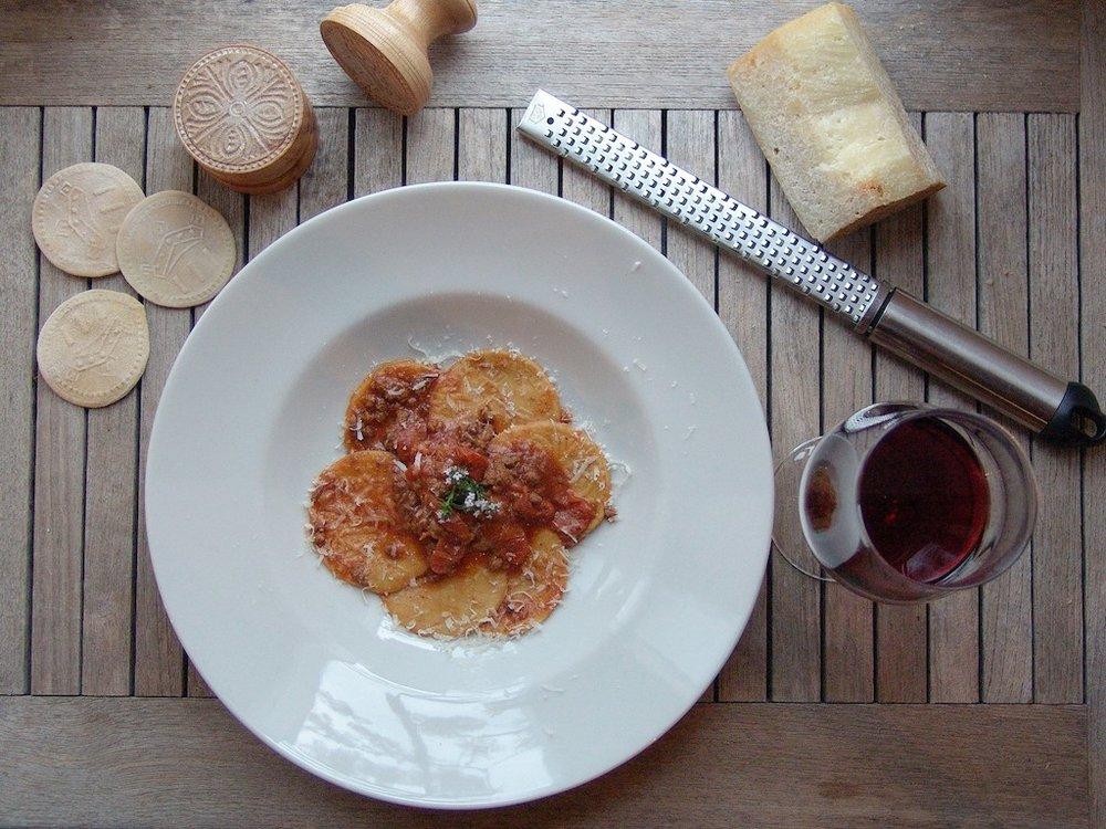 ibt-la-sosta-di-ottone-food.jpg