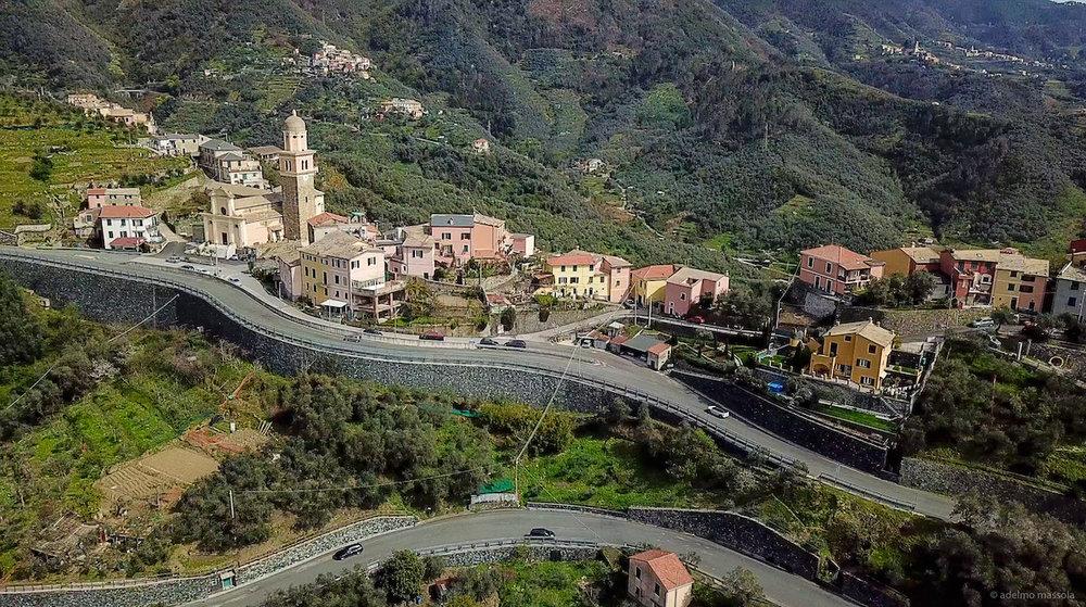 ibt-lasosta-hilltop-roads.jpg