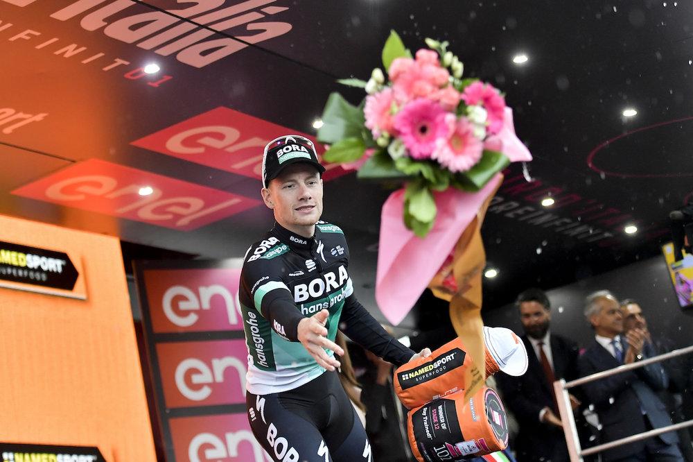italy-bike-tours-twelve-day-podium.jpg
