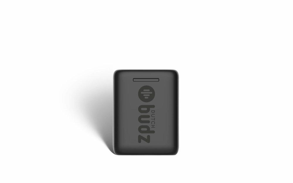 budz-packshot-02-2500px-closed.jpg
