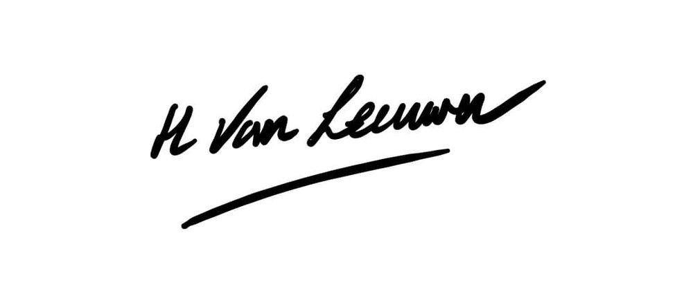 hans-van-leeuwen-signature.jpg