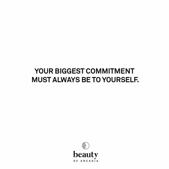 At @beautyofarcadia we're on a mission for you to look better, feel better and be better. With the ultimate goal of filling up your cup for you to give yourself the best version of you! 💞