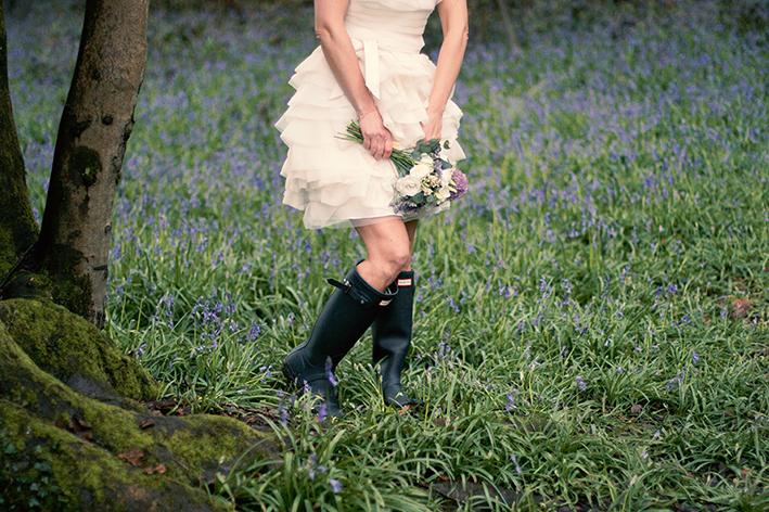 wellies-bride-bluebells-staffhurst-wood.jpg