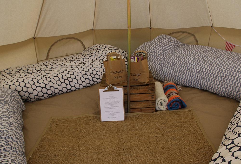 midnight-snacks-bell-tent-s.jpg