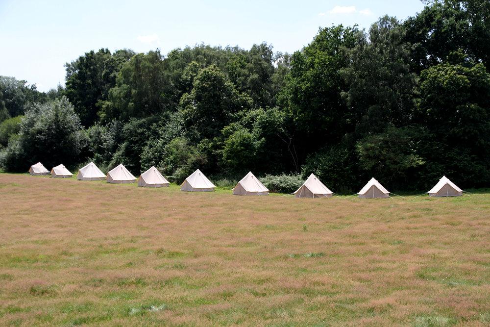 fiesta-fields-bell-tents-s.jpg