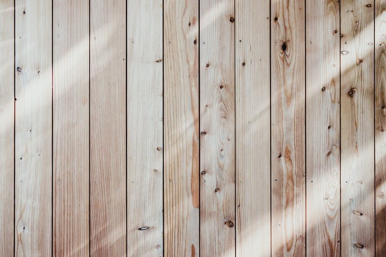 Wooden Fencing - From privacy, panel fences to decorative picket fences. We can build and install any type of garden or rural fence timely and tidily.